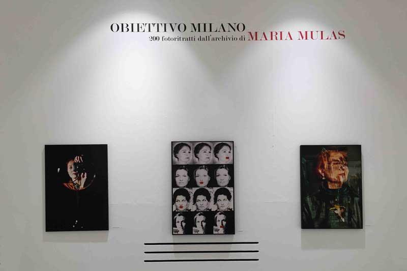 Memoria & progetto - Obiettivo Milano